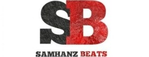 Free Beat: SAMHANZ - TEKNO, REEKADO BANKS AND MR EAZI KINDA BEAT